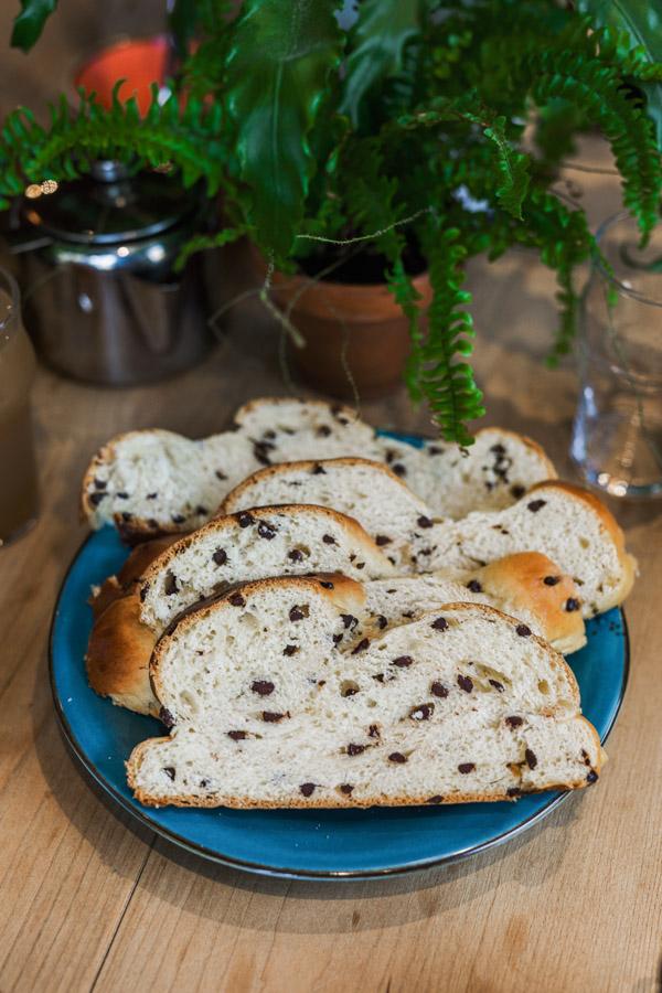 alveoles cantine paume de pain brunch lovers lyon 4 brioche
